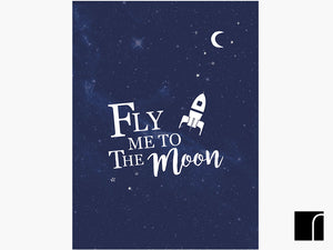 Fly-Me-To-The-Moon-poster-lilipinso