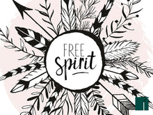 Free-Spirit-Wall-Art