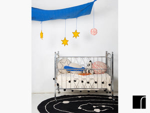 Star Ceiling Hanger