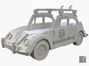 Herbie-Beetle-Bed