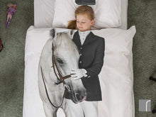 Snurk Horse-Bedding