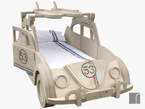 Kids-Beetle-Bed