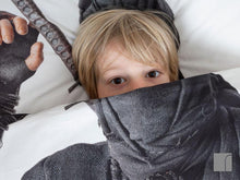 Kids-Ninja-Bedding-Snurk