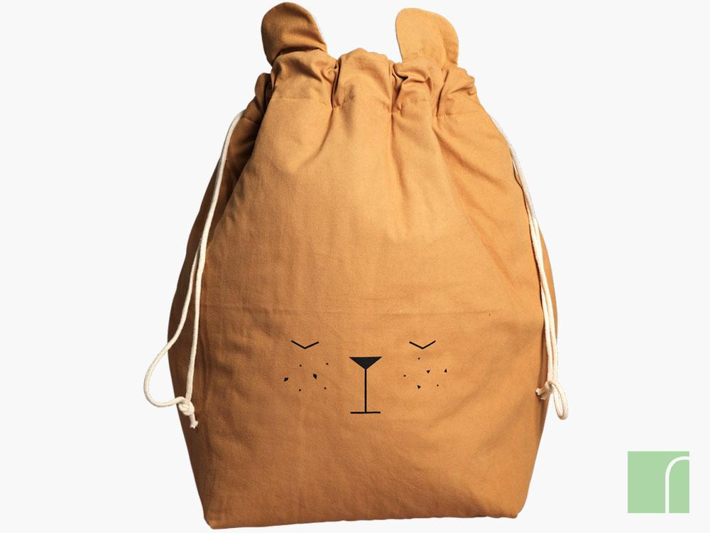 Large-Bear-Storage-Bag