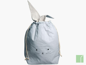 Large-Blue-Cat-Storage-Bag