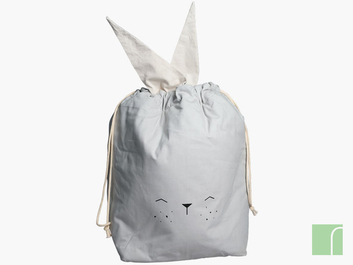 Large-Grey-Bunny-Storage-Bag