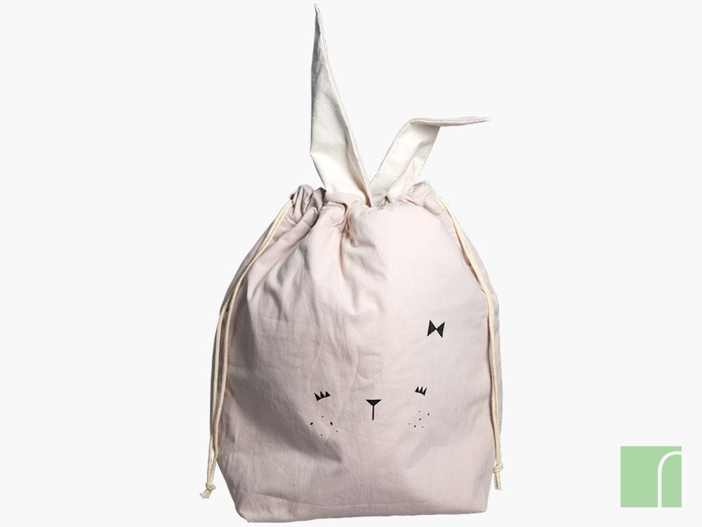 Large-Pink-Bunny-Storage-Bag