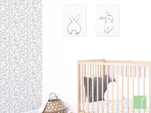Lilipinso-Rabbit-print