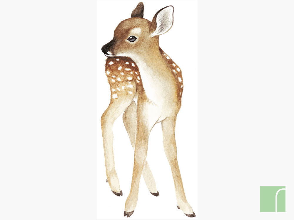 Little-Fawn-Wall-Sticker-lilipinso