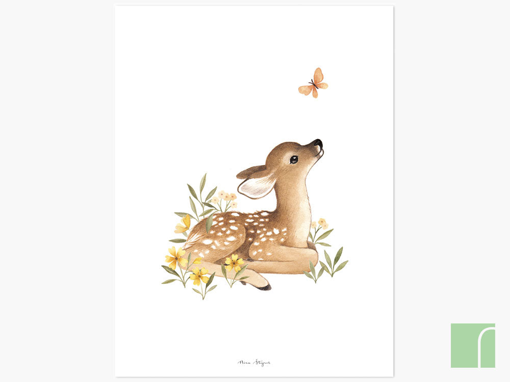 Little-Forest-Fawn-Print-Lilipinso