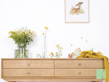 Little-Forest-Fawn-wall-art