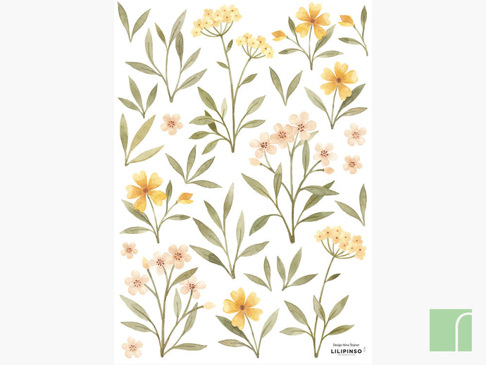 Little-Forest-Flowers-Wall-Stickers-lilipinso