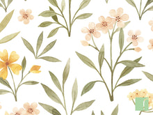 Little-Forest-Flowers-Wall-Stickers