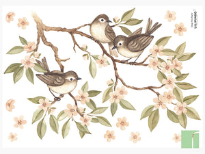 Little-Forest-birds-Wall-Stickers-lilipinso
