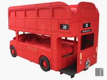 London-Bus-Bed