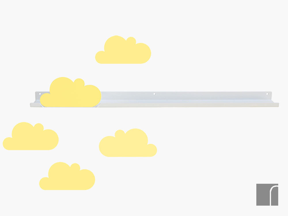 Long-Cloud-Shelf