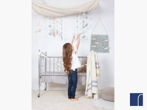 Lorena Canals Sea Ceiling Hanger