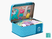 Make Your Own Mermaid Kit