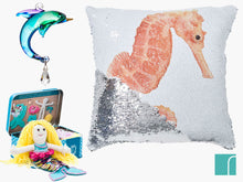 Mermaid Gift Bundle 1
