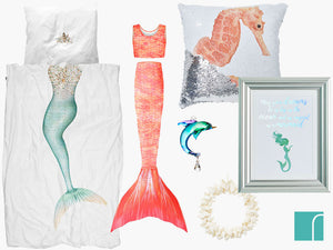 Mermaid Gift Bundle
