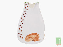 Deer Baby Sleeping Bag