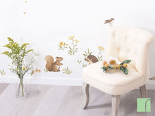 Nature-Wall-Stickers-Lilipinso