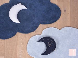 Navy-and-Blue-Cloud-Rug