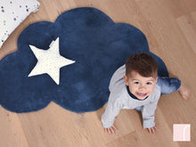 Navy-cloud-rug