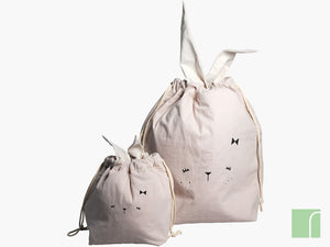 Pink-Bunny-Storage-Bags