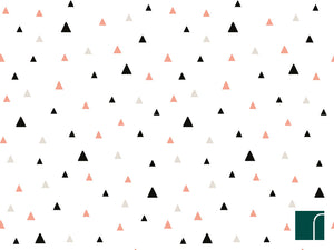 Pink-triangle-wallpaper