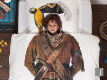 Pirate-Bedding-Set