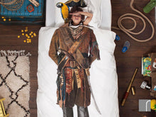 Pirate-Duvet-Set