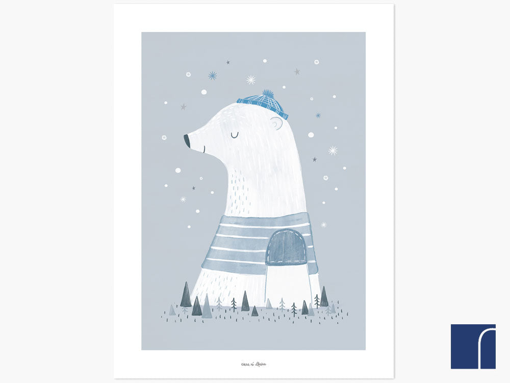 Polar-Bear-Print-Lilipinso
