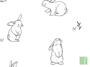 Rabbits-Wallpaper-Lilipinso