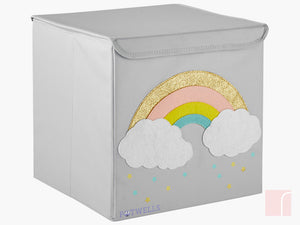 Cloud-Storage-Box