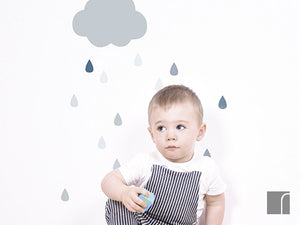 Rainy-Day-Wall-Stickers