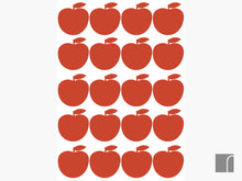 Red-Apple-wall-stickers-lilipinso