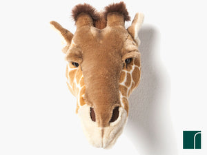 Ruby-Giraffe-Head-wild-and-soft