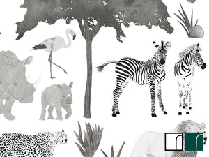 Safari-Animals-Wall-Stickers-lilipinso