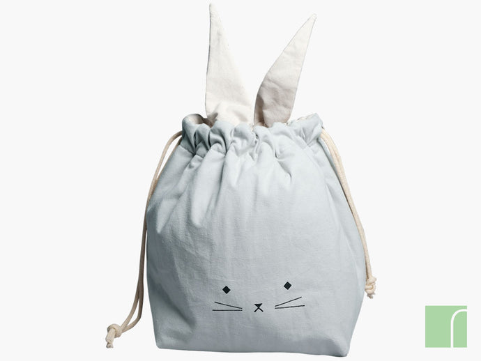 Small-Blue-Cat-Storage-Bag