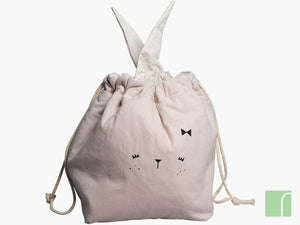 Small-Pink-Bunny-Storage-Bag