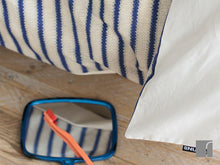 Snurk-Blue-Breton-Bedding-Set