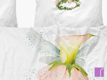 Snurk Fairy Bedding Set