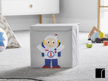 Space-Astronaut-Toy-Box