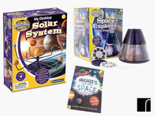 Space Gift Bundle 1