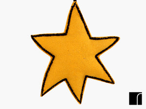Star Wall hanger