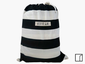 Stripe-Playmat-Bag