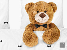 Teddy-Bear-Duvet-Set