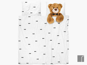 Kids Double Duvet