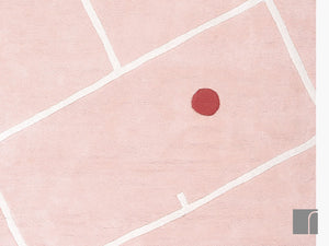 Tennis-Court-Rug-Lilipinso